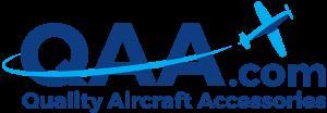QualityAircraftAccessories