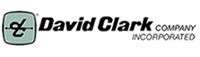 davidclark