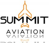 summit_web_reflection