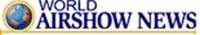 worldairshow