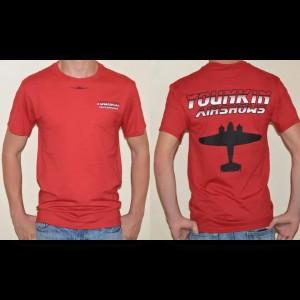 YounkinTshirt